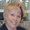 Birgit Heidrich