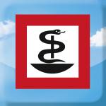 Apotheken App Bild