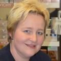 Daniela Stöhr